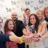 15. ročník Duhové kuličky ocení nejen nejlepší filmové kampaně