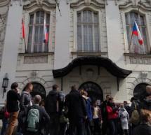 19. Kino na hranici: Mnoho tváří nejen polského filmu