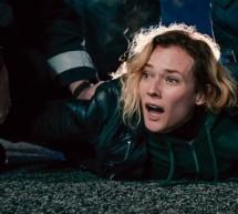 Aerofilms uvede do kin čtyři filmy z hlavní soutěže v Cannes