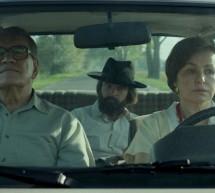 Soutěž o lístky na film Poslední rodina