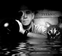 DAFilms.cz prezentuje online retrospektivu Chrise Markera
