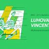 Luhovaný Vincent 2017: Lázeňský relax s nekonvenčními filmy