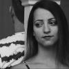 Karlovarské filmy Jana Chramosty: Láska v nejčistší podobě, temný thriller i špatné umění