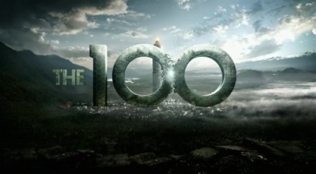 The 100: Čtvrtý boj o přežití