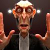 AninetFest uvede ve Světozoru nejlepší animáky z celého světa