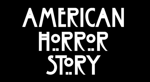 American Horror Story: Opulentní sídlo hororu