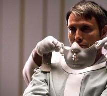 Hannibal Lecter: Symbol rozpadu civilizace