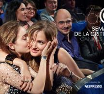 Cannes v Ponrepu již po páté