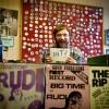 Dny britského filmu a kultury zaostří na severoirský konflikt