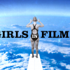 Girls in Film: ženy ženám