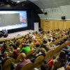 15. ročník workshopu Ex Oriente Film přiváží do Ji.hlavy nabitý program
