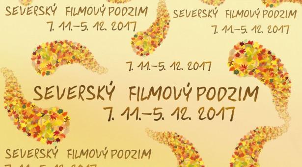 Do českých kin zavane silný filmový vítr ze severu