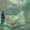 Hodonínský Seminář ruských filmů se letos otevře duchovním snímkům