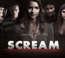 Scream: nový kabát pro hororovou klasiku