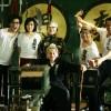 Filmasia letos oslaví výročí Hongkongu a uvede novinky korejské kinematografie