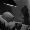 Televizní estetika, sociální konstrukt a jiné strašidelné historky