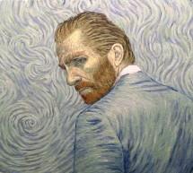 S láskou Vincent: Dôverne známy génius