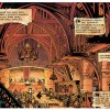 Středověký mysteriózní chaos