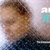 Soutěžte o volné lístky na ArteKino a o cestu na Berlinale