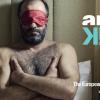 Online filmový festival ArteKino přináší zdarma 10 výjimečných evropských filmů