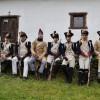 Podpořte krátký film z časů napoleonské bitvy u Slavkova