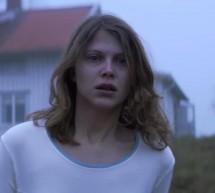 Coming out príbeh ako škandinávsky horor