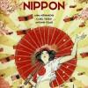 Pozvánka na planetu Nippon