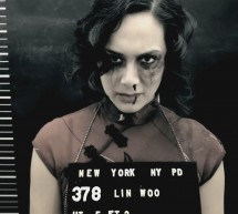 Noirové iShorts mj. uvedou krátký snímek Zacka Snydera točený na iPhone a v Praze i výstavu noirových obrazů od Nikolaje Lesyka