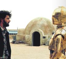 Kterak George Lucas khvězdnému impériu přišel