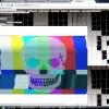 Net Art 2.0