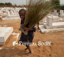 Angers Film Festival uvádí online zdarma evropské krátké filmy