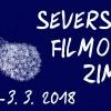 Severská filmová zima přinese balet, válku a sexuální revoluci