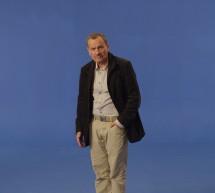 Zveme na výstavu Tomáše Svobody JAKO Z FILMU: ADAPTACE