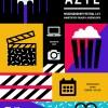 Po šesti letech ožívá festival AZYL a startuje přihlašovaní do soutěže