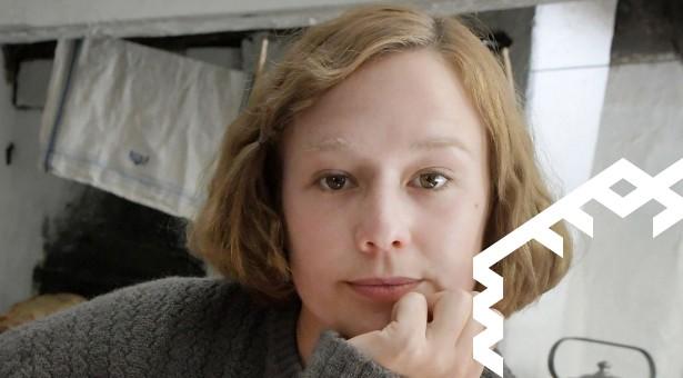 Berlinale 2018: Hledání Astrid Lindgrenové