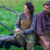 Co nabízí 8. ročník festivalu Severská filmová zima?