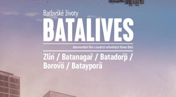 Do kin míří film o životech v baťovských městech postavených po celém světě