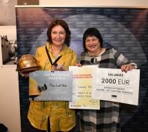 East Doc Platform ocenila nejlepší dokumenty střední a východní Evropy