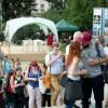 Letní filmová škola představí tvorbu Larse von Triera i virtuální realitu