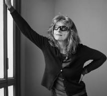 DAFilms.cz uvádí retrospektivu francouzské režisérky Claire Simon