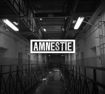 Pripravovaný hraný film otvorí kontroverznú tému Havlových amnestií