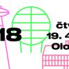 XY 2018: čtvrtý ročník akce olomouckých nezávislých galerií představí (nejen) videoumělce z Bratislavy