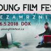 YOUNG FILM FEST: Filmy, ze kterých ti (ne)přimrzne zadek ksedačce