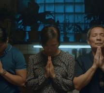 """DAFilms představují """"Český Vietnam"""". Podívejte se u nás na Bo Hai"""