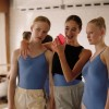 Objevem letošního Cannes je úchvatný transgender debut Dívka