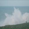 NO WAVE BACK: Dokument o malém kroku pro lidstvo, ale velkém skoku pro český surfing
