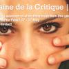 Získejte online přístup ke krátkým filmům z oficiálního výběru La Semaine de la Critique