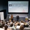 Co všechno přineslo Visegrad Film Forum 2018