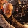 Britský režisér Mike Leigh přijede na Letní filmovou školu