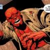 Hellboy v cizích rukou? Proč ne…